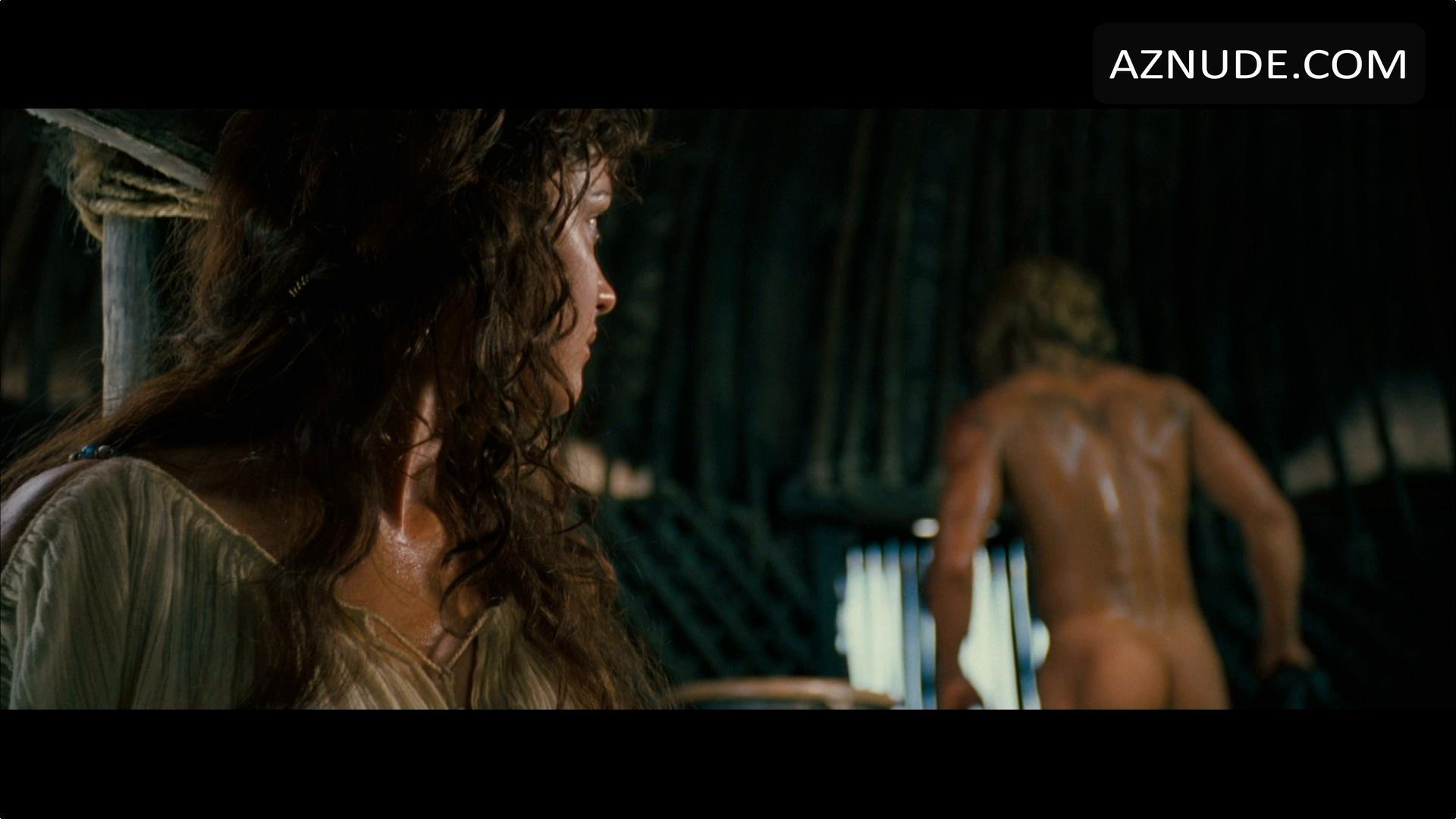 Brad pitt naked pics xxx sex images
