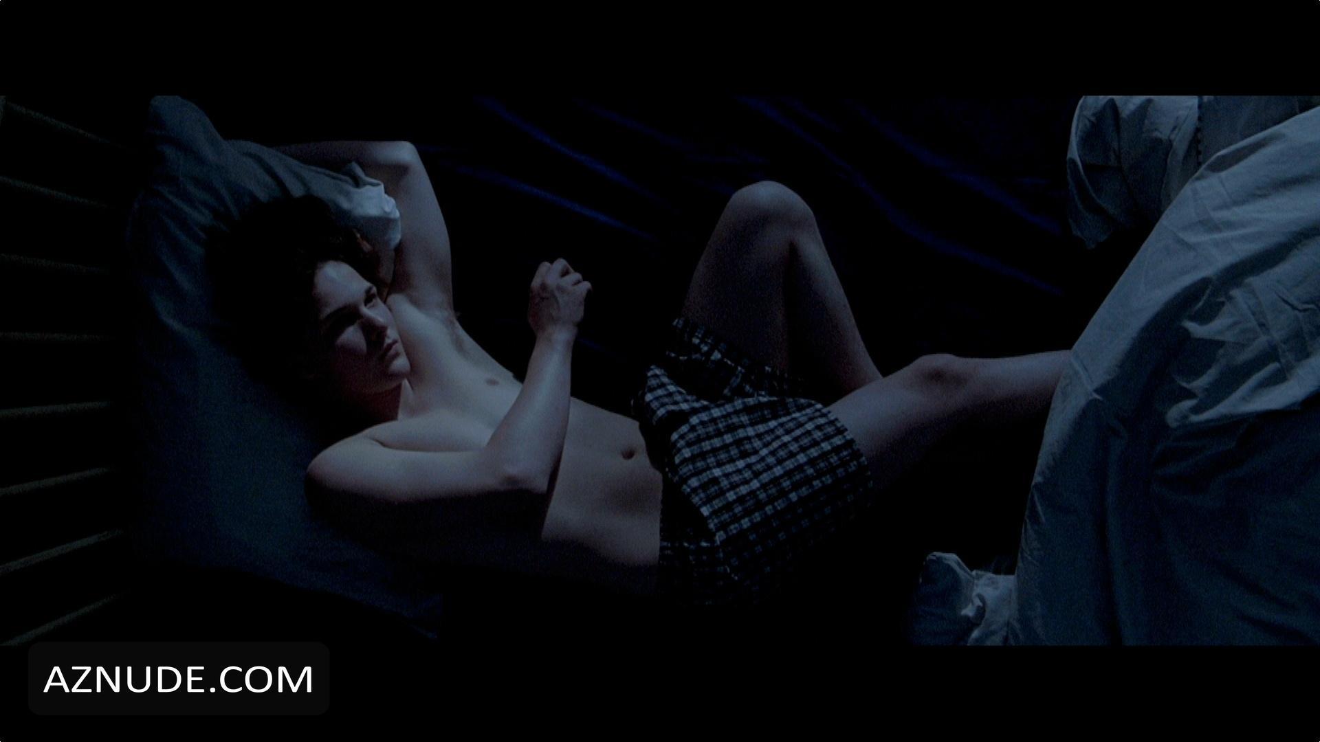 Nude hot porn