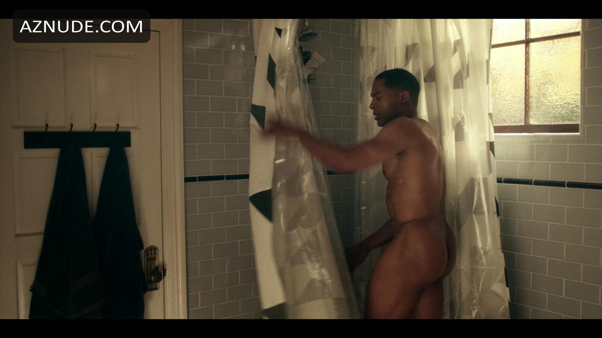 Dear White People Nude Scenes - Aznude Men-9901