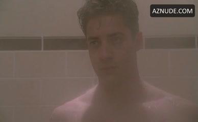 Warm Brendan Fraser Naked Png