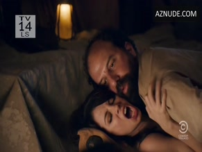 BRETT GELMAN NUDE/SEXY SCENE IN ANOTHER PERIOD