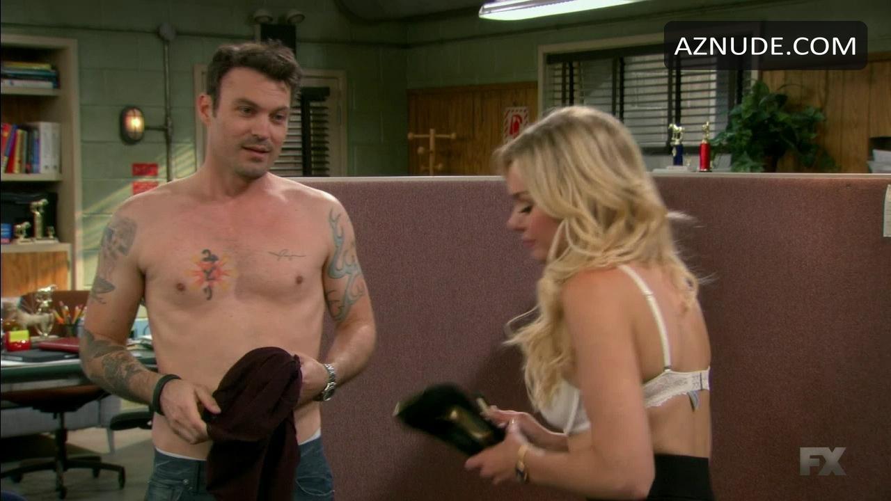 Swimwear James D Arcy Nude HD