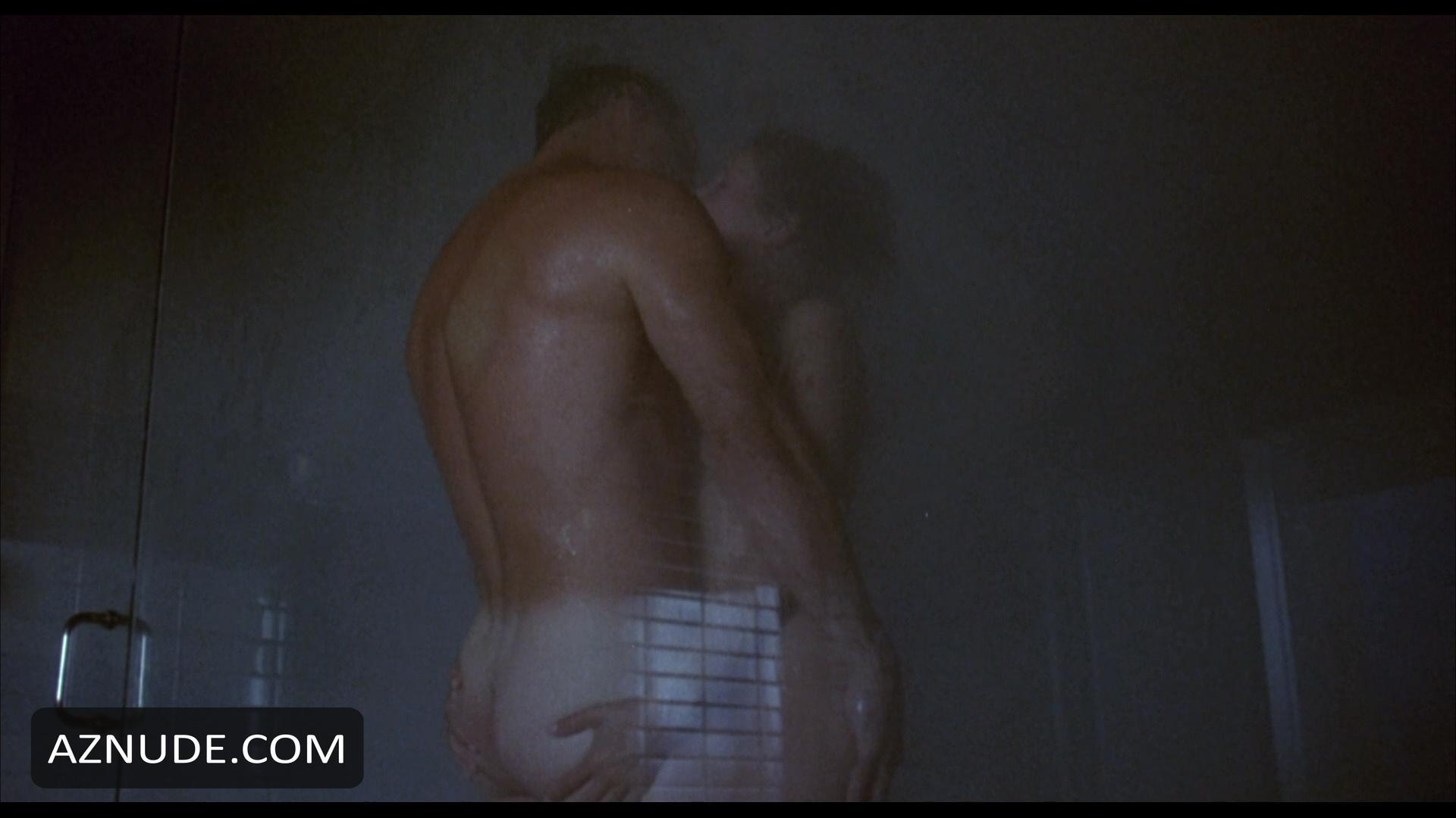 fuck nude bruce willis