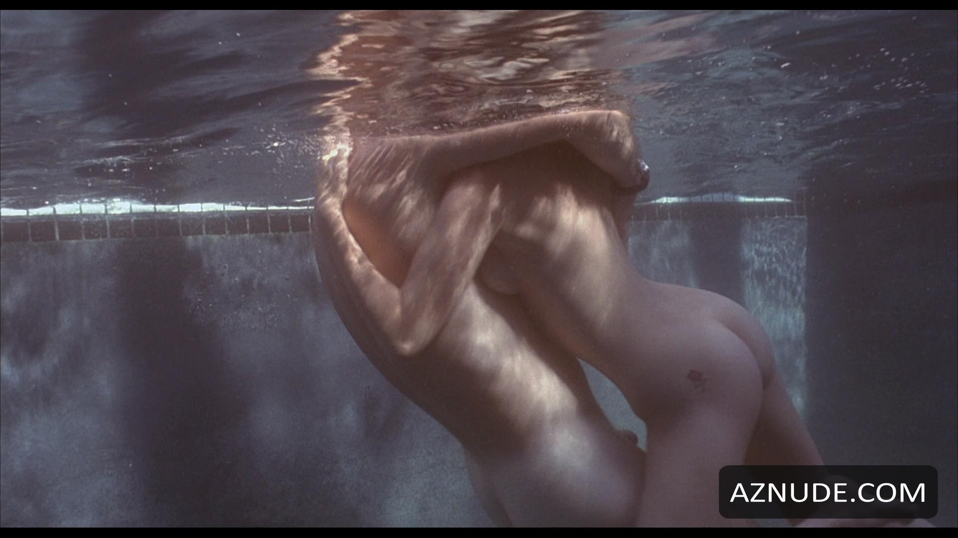 turkish german girl nude