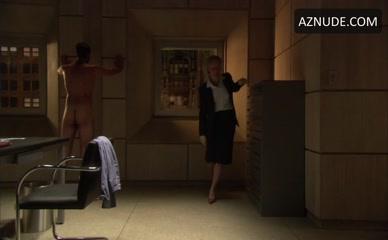 Mom making sex