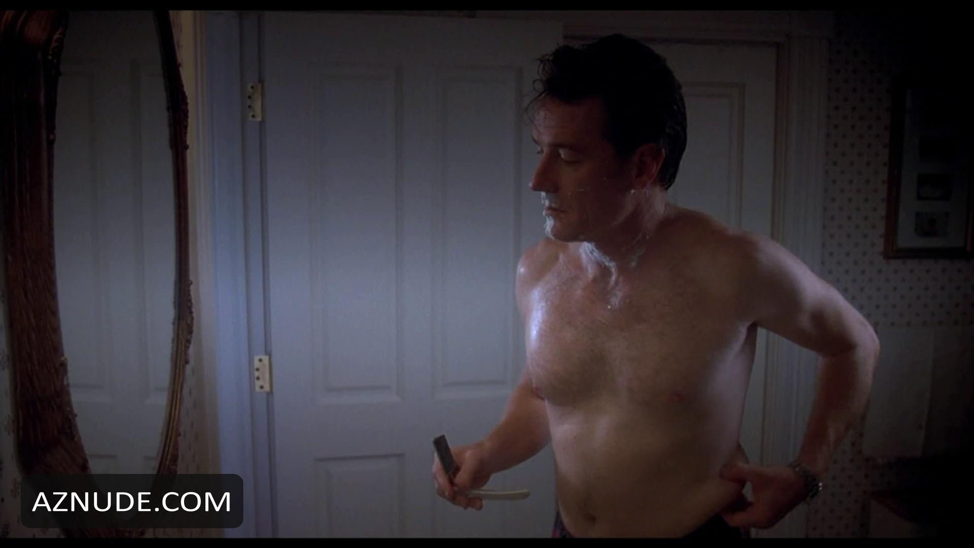 Showing Porn Images For Bryan Cranston Naked Porn Www Porndaa Com