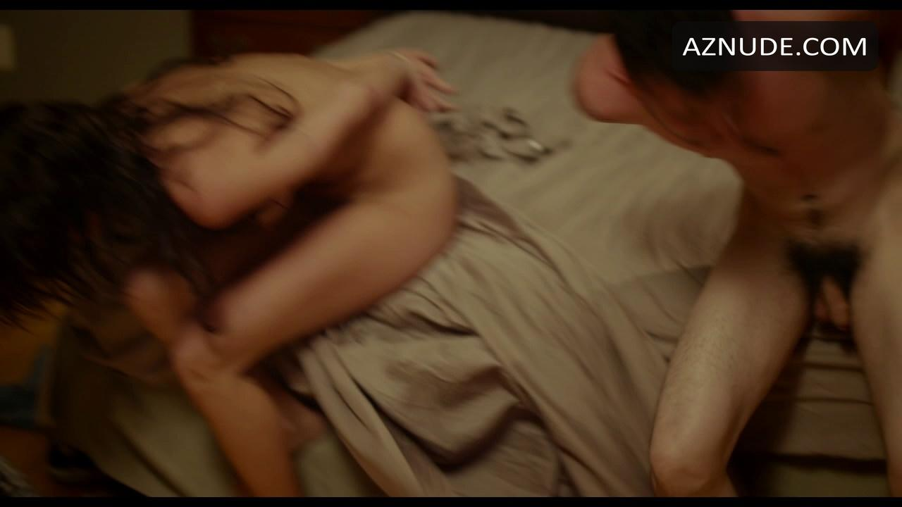 Celeb Jack Laugher Naked Images