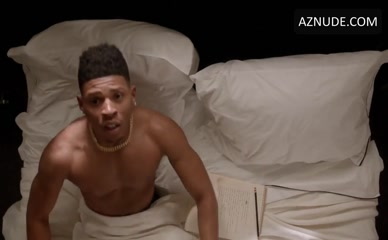 BRYSHERE Y. GRAY in Empire