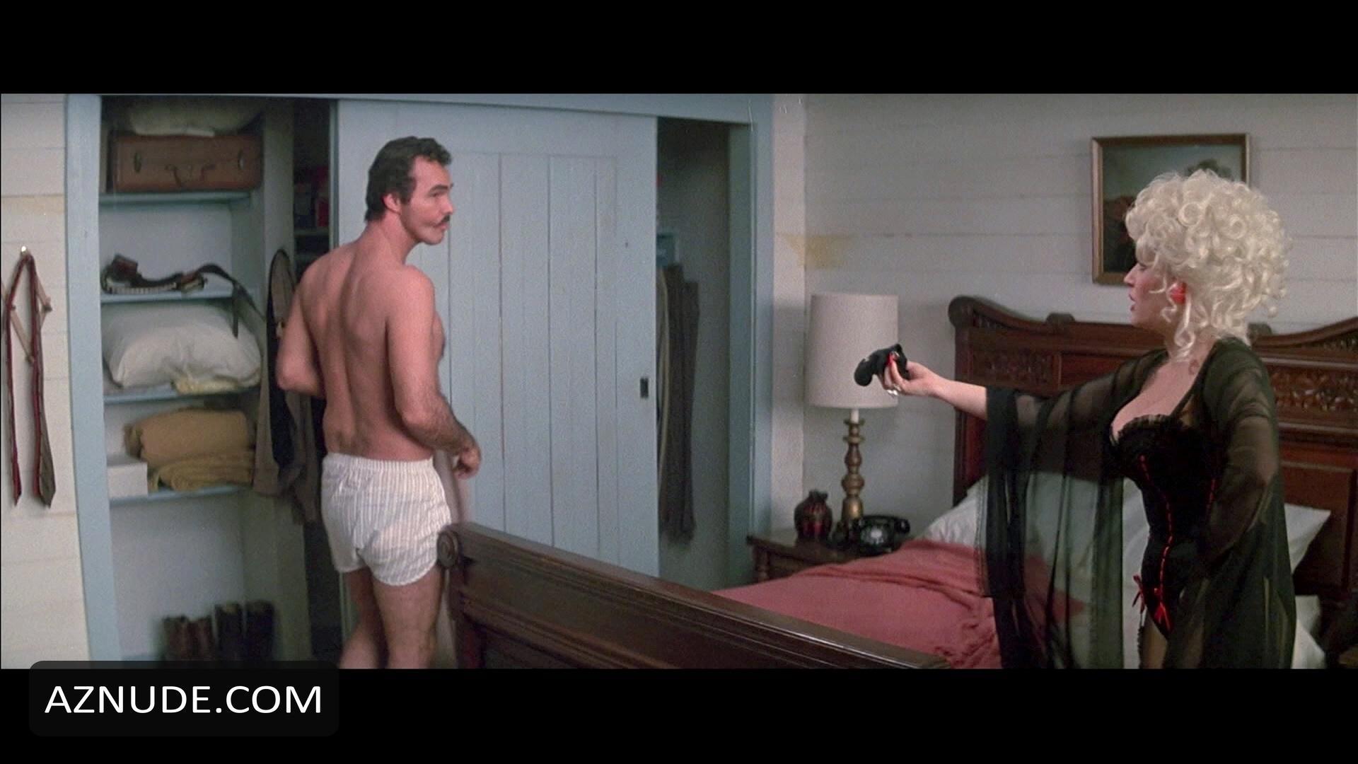 Zac efron sexy scenes in 039dirty grandpa039 - 3 part 7