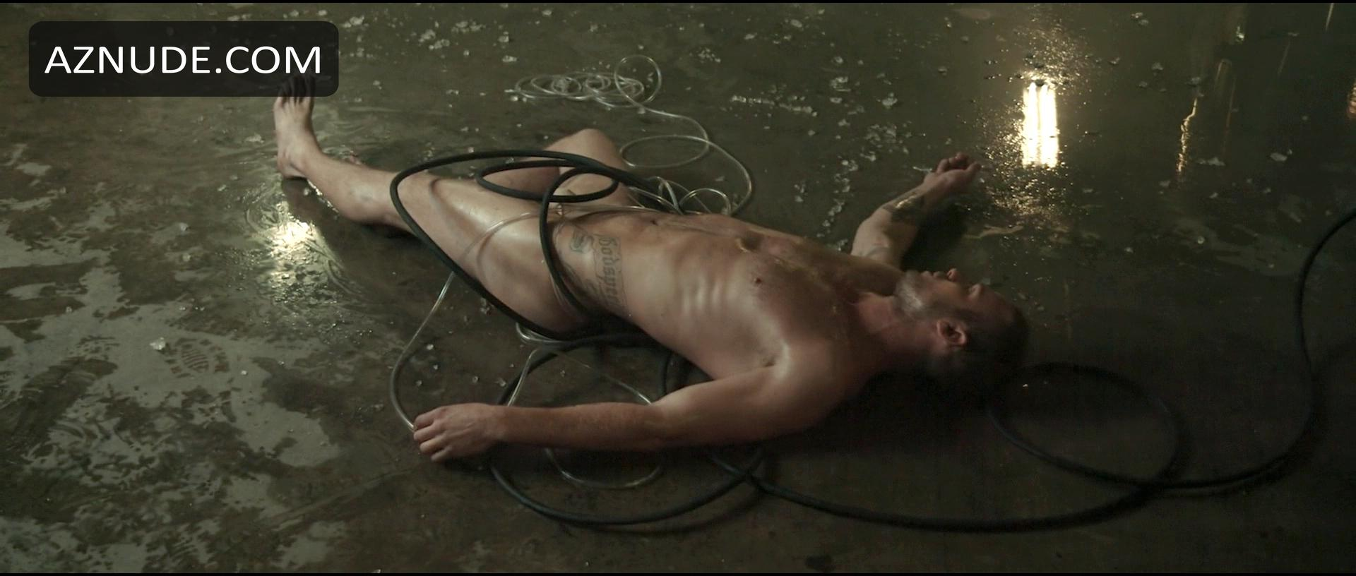 Cam Mens Nude 95
