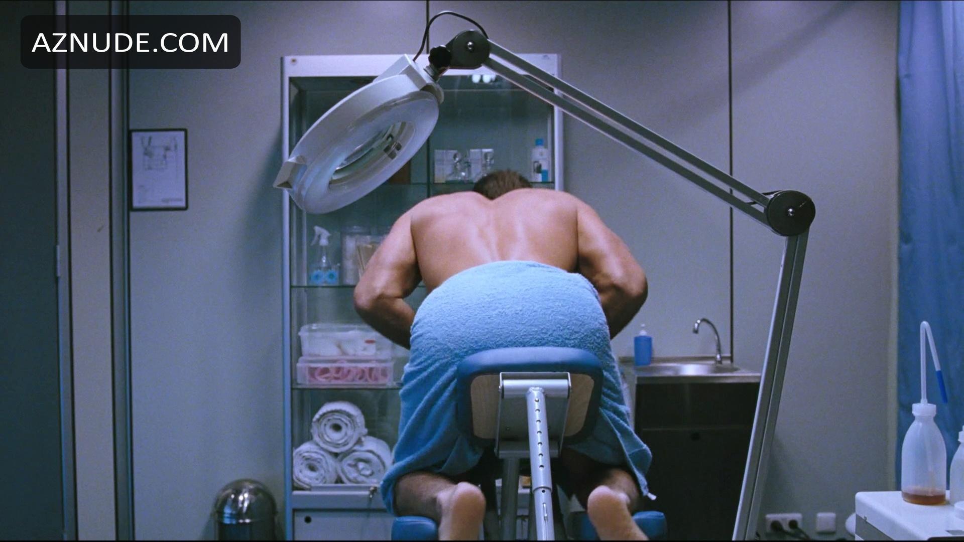 Zac efron sexy scenes in 039dirty grandpa039 - 3 part 2