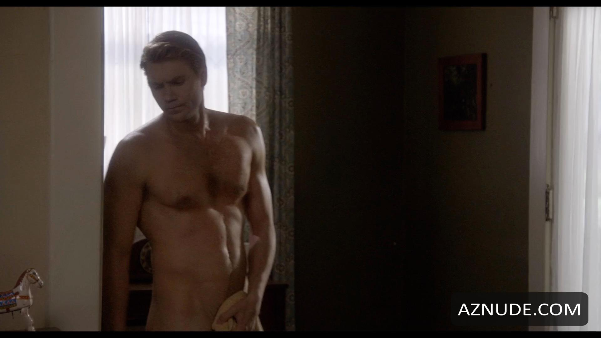 Chad michael murray exposed nude, boy fucked in front of people