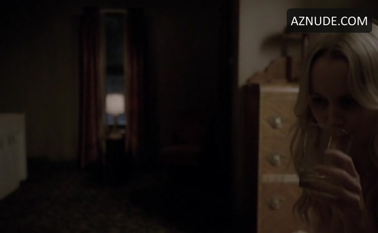 American horror story sex videos
