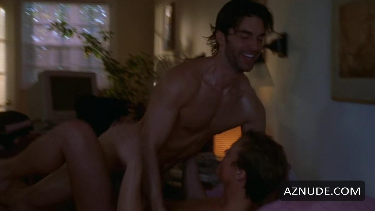 charlie david porn videos