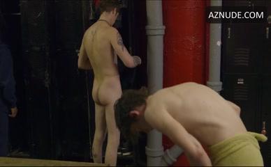 Hott midget gets huge cock