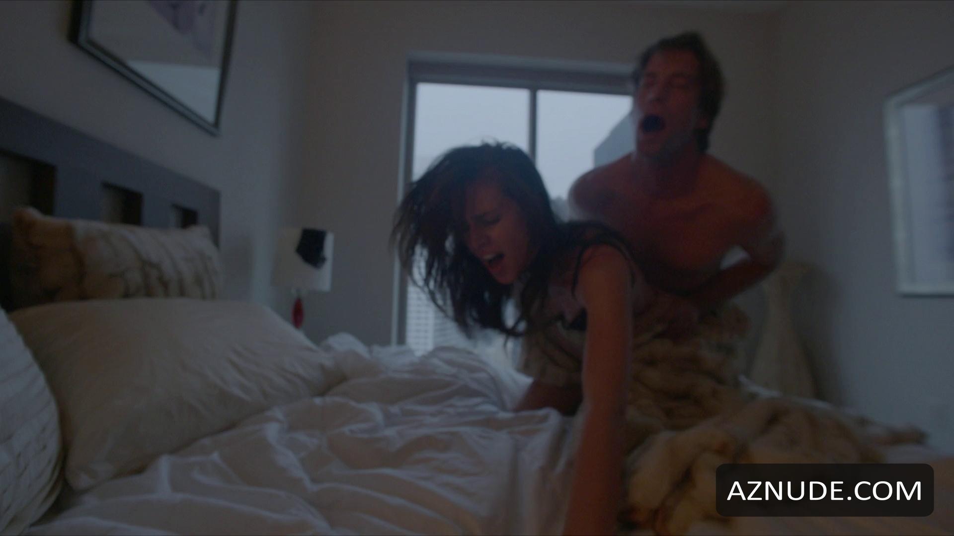 Sex, Ægteskab Og Utroskab Nude Scenes - Aznude Mænd-6340