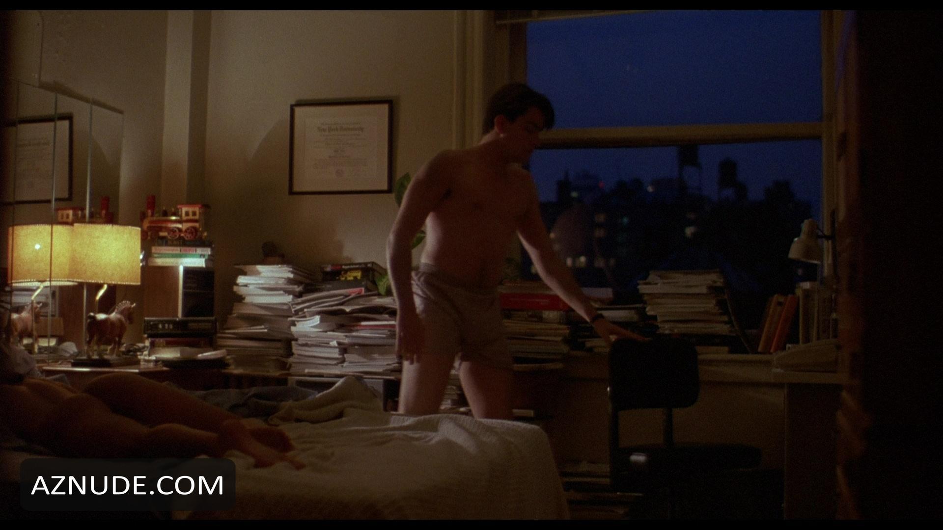 charley sheen girls nude