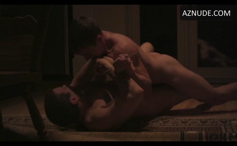 vincent chase sex scenes