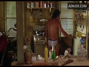 CHEECH MARIN NUDE/SEXY SCENE IN CHEECH AND CHONG'S NEXT MOVIE