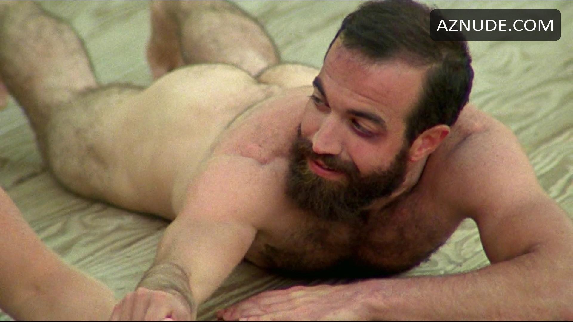 Chris Graham Nude - Aznude Men-9796
