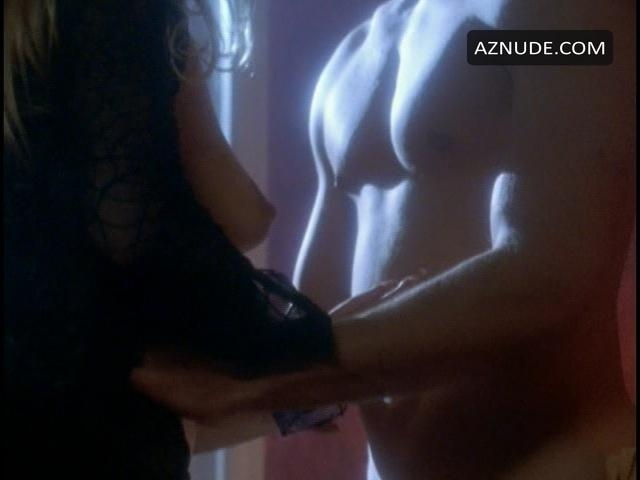 Hots James D Arcy Nude Pic