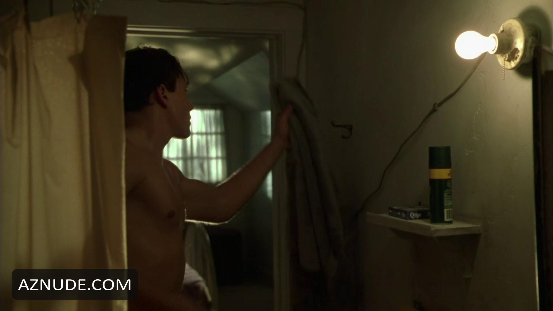 American Pie Movie Porn