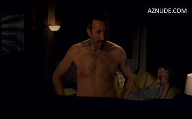 Remarkable, very john dod nude