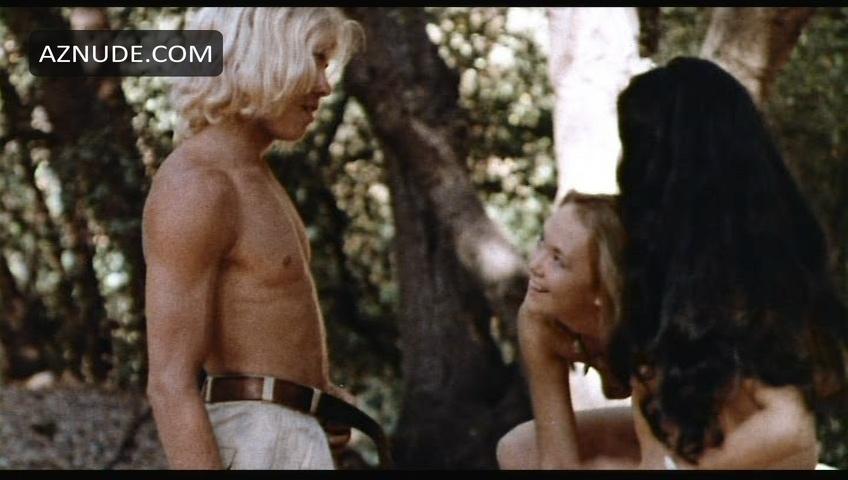 Revenge Of The Cheerleaders Nude Scenes - Aznude Men-8372
