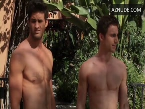 Fake nude pics of the weman from charmed