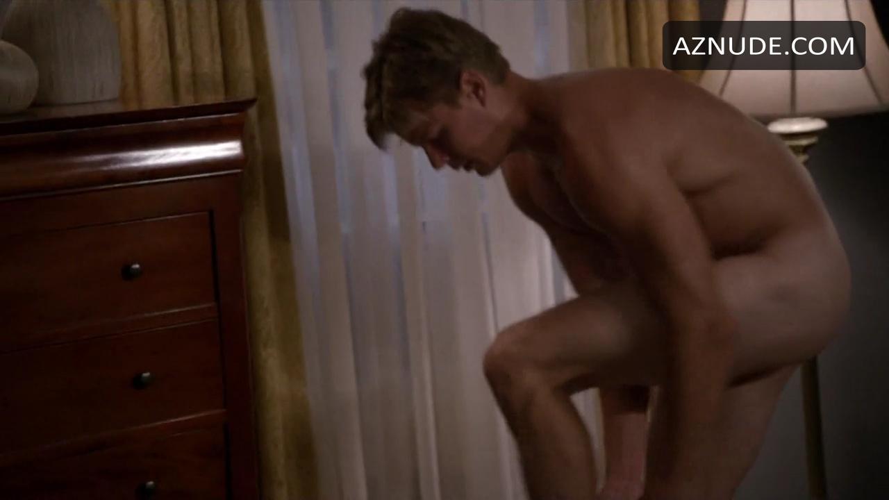 The Brink Nude Scenes - Aznude Men-1142