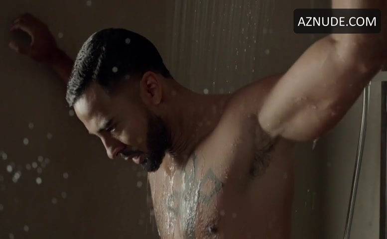 Christian keyes in the nude so? apologise