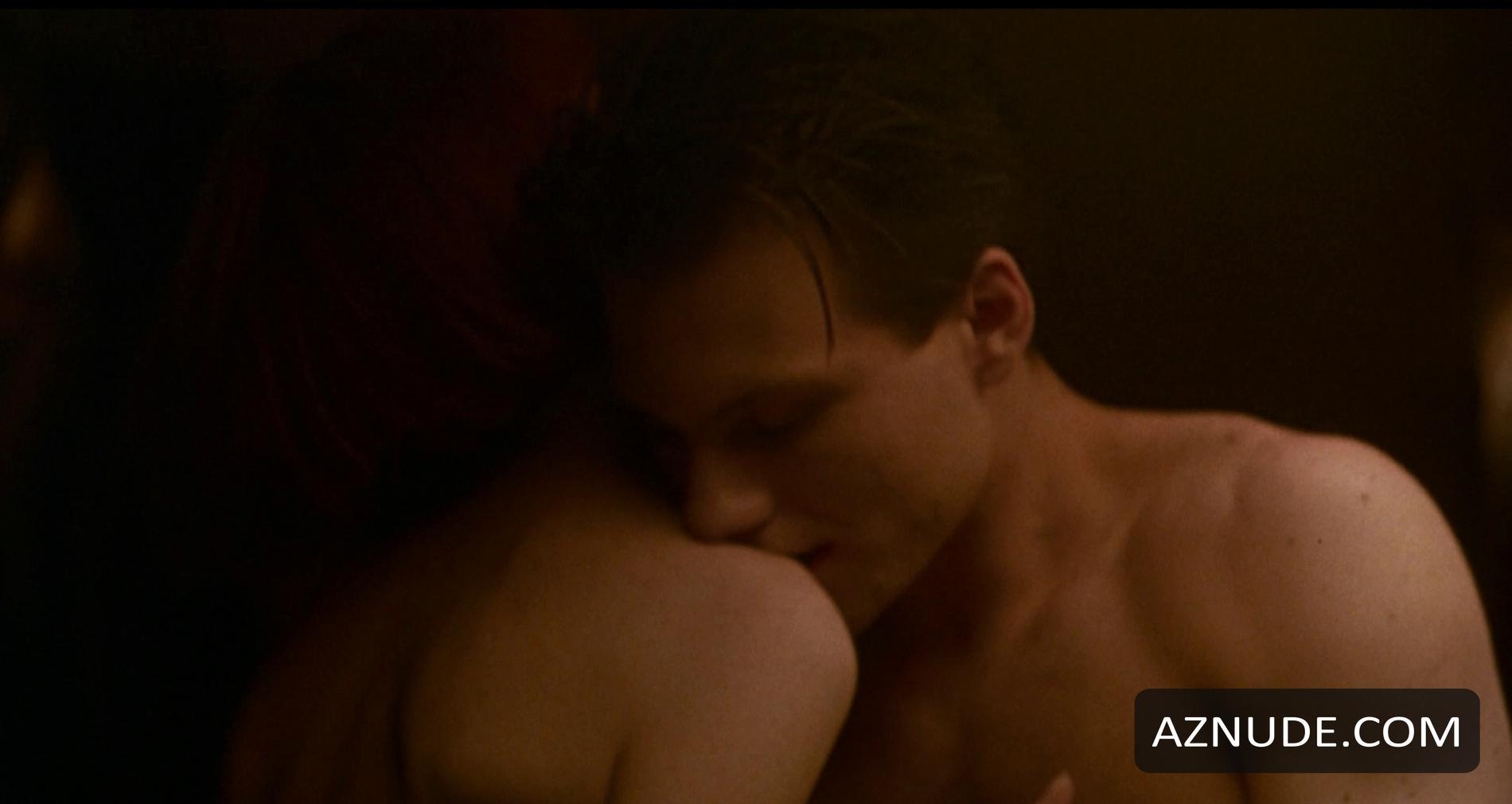 jarmans sebastian gay film clips