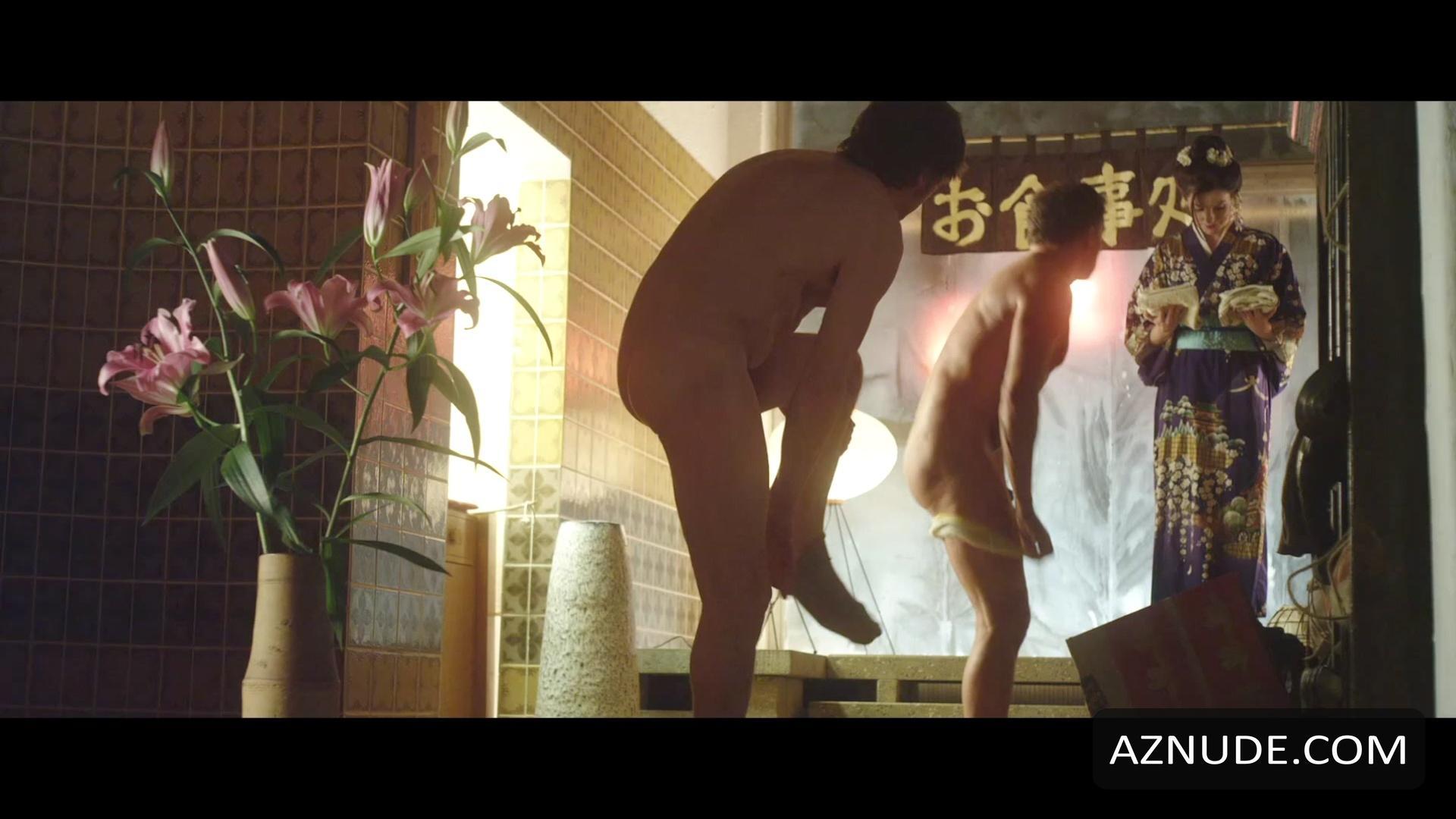 Christian Tramitz Nude - Aznude Men-5298