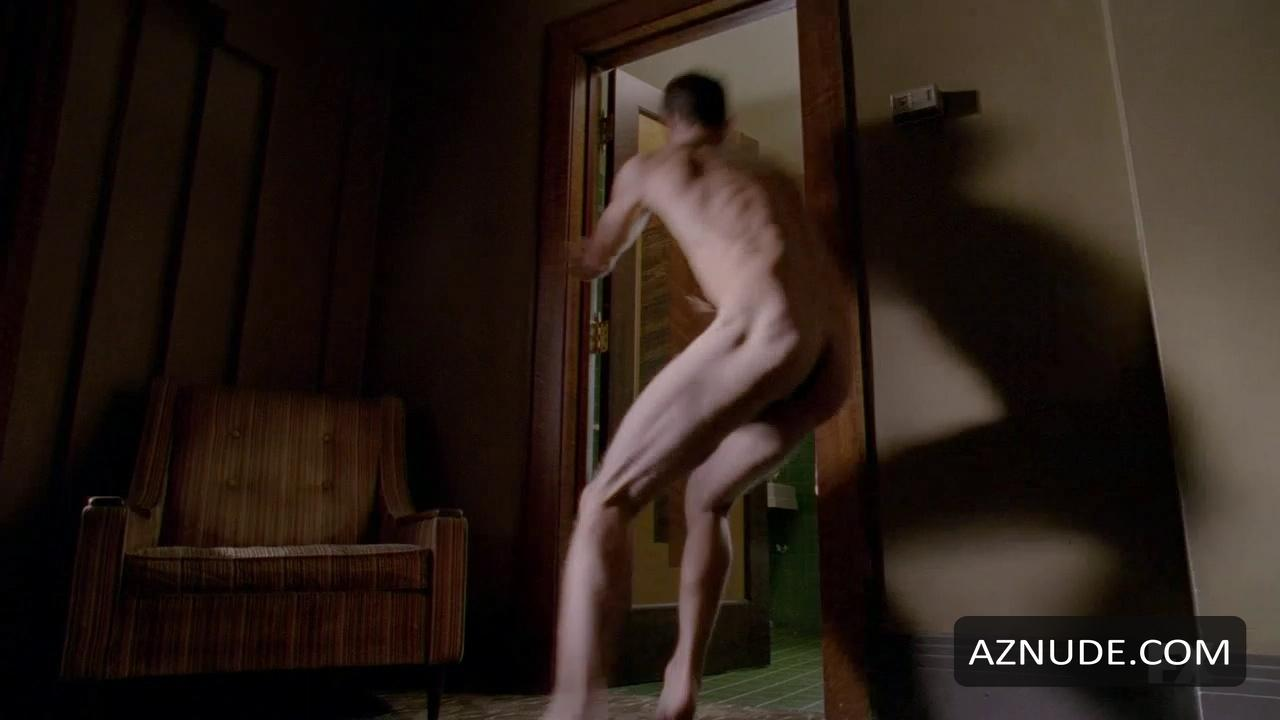 American Horror Story Sex Best Sex Scenes from