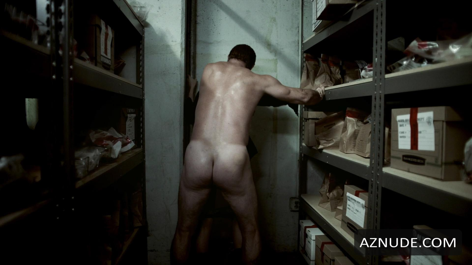 J Law Nude Pics