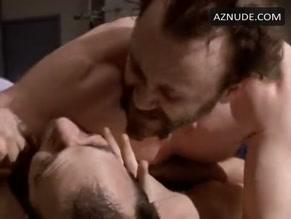 Chris meloni gay sex