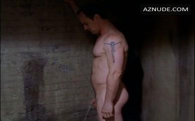 Chris Μελόνι γκέι σεξ