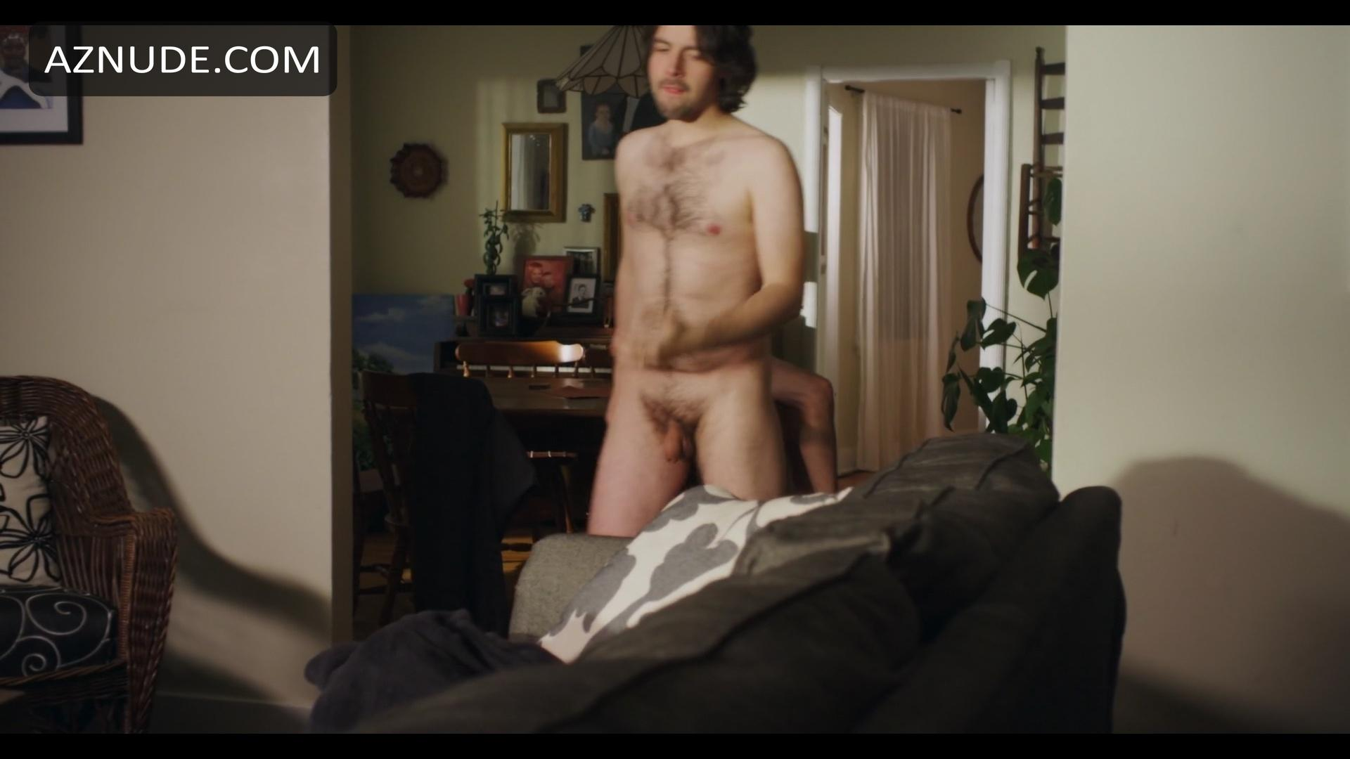sexy sex picture men naked