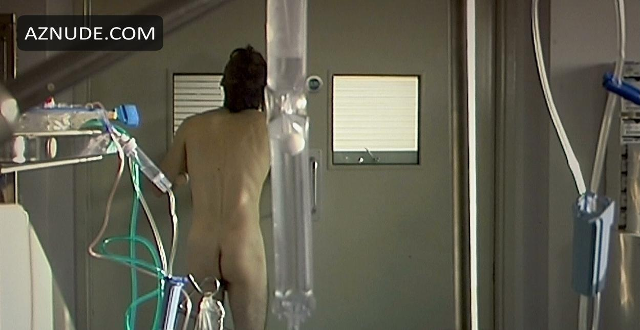 28 days later henry west gay