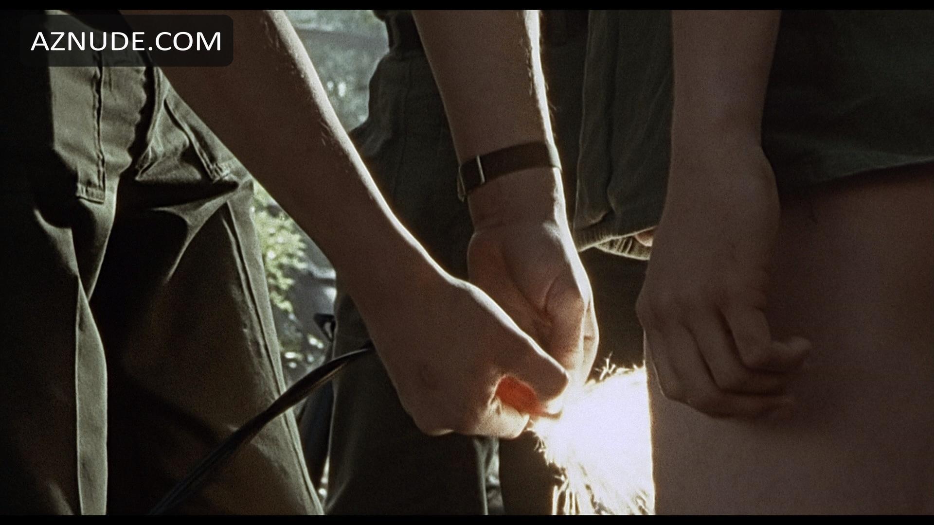 asia dvd gay