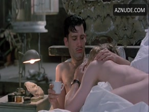 CLIVE OWEN NUDE/SEXY SCENE IN BENT