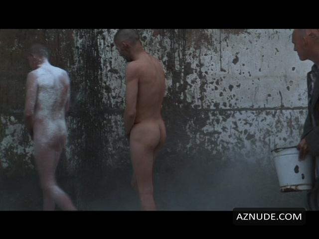 Clive Owen Monica Belluci Sex Scenn Free Sex Pics