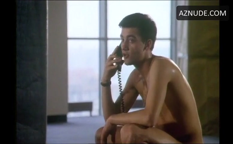 Consider, Clive owen sex scene what