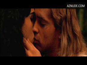 Colin ferrel in gay sex scene