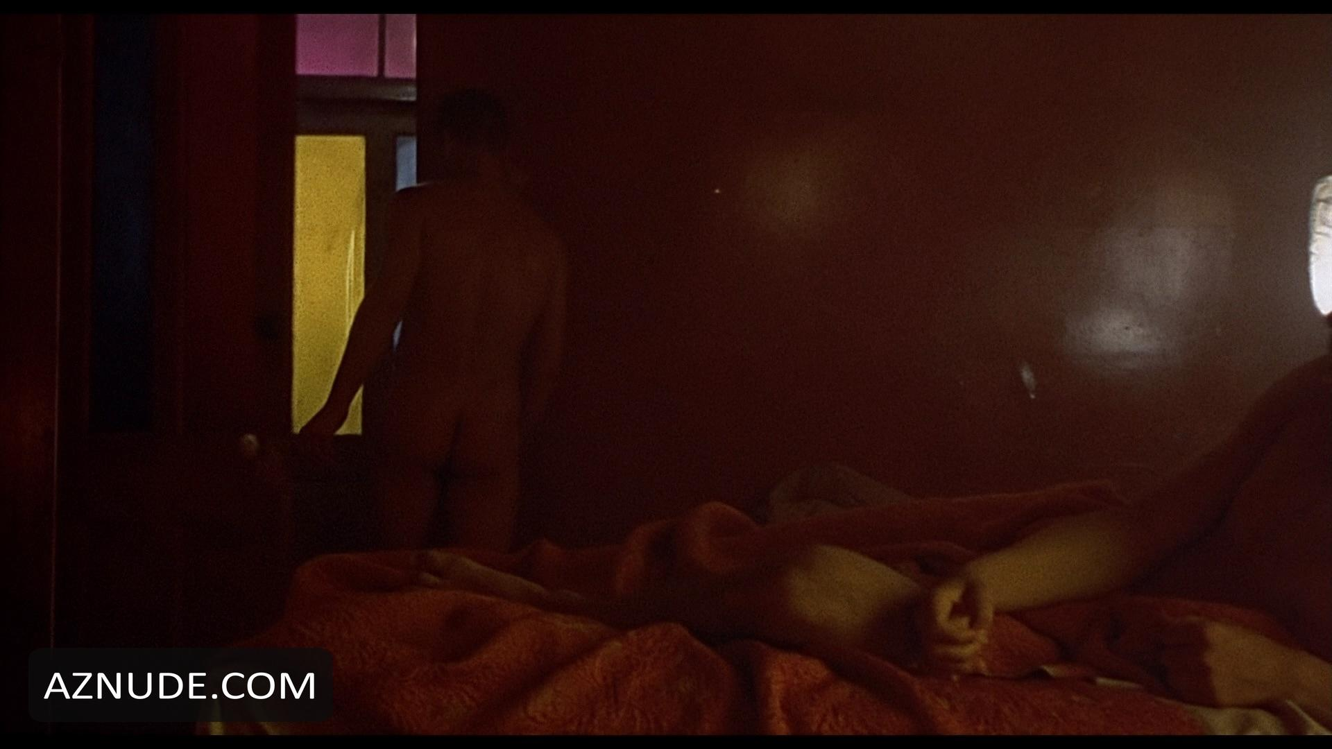 Colin Farrell Reveals His Most Embarrassing Sex Scene Ever