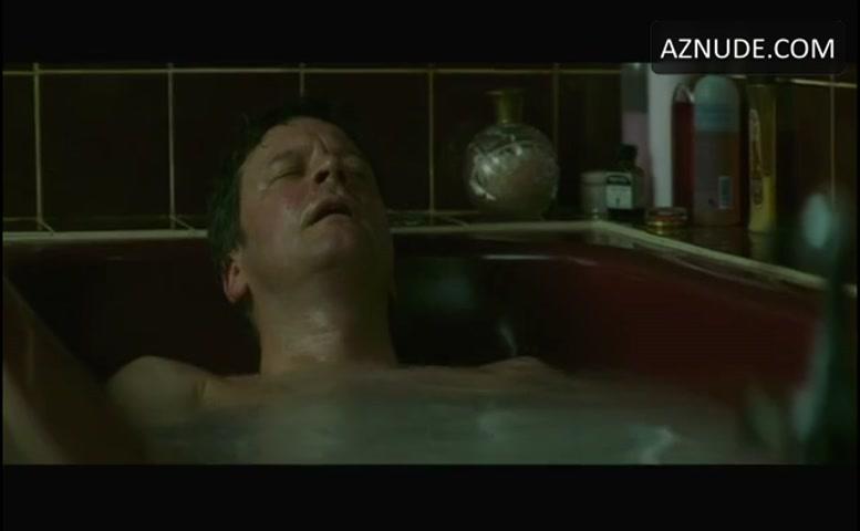 Colin firth sex scenes
