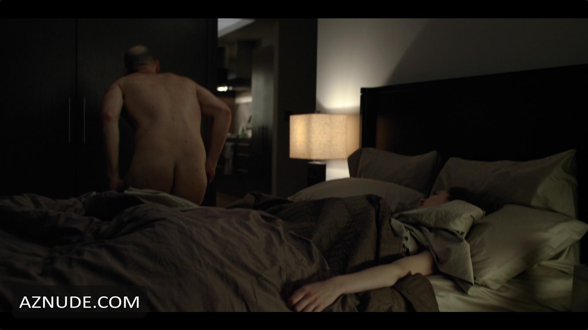 kristen-connolly-nude-sex-public-sex-pic-amateur