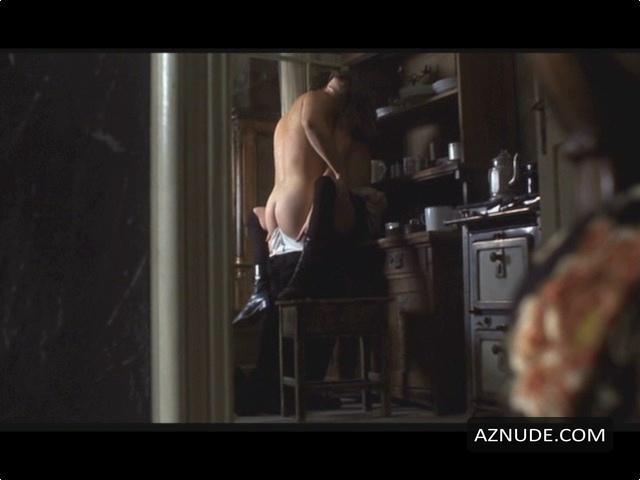 Best Chris Brown Nude Photos Jpg