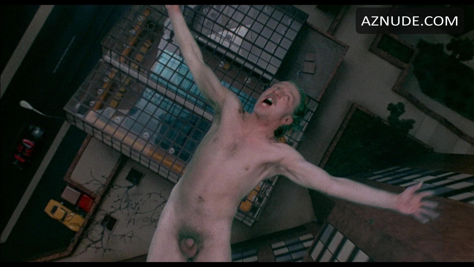 Craig Wasson Nude - Aznude Men-6269