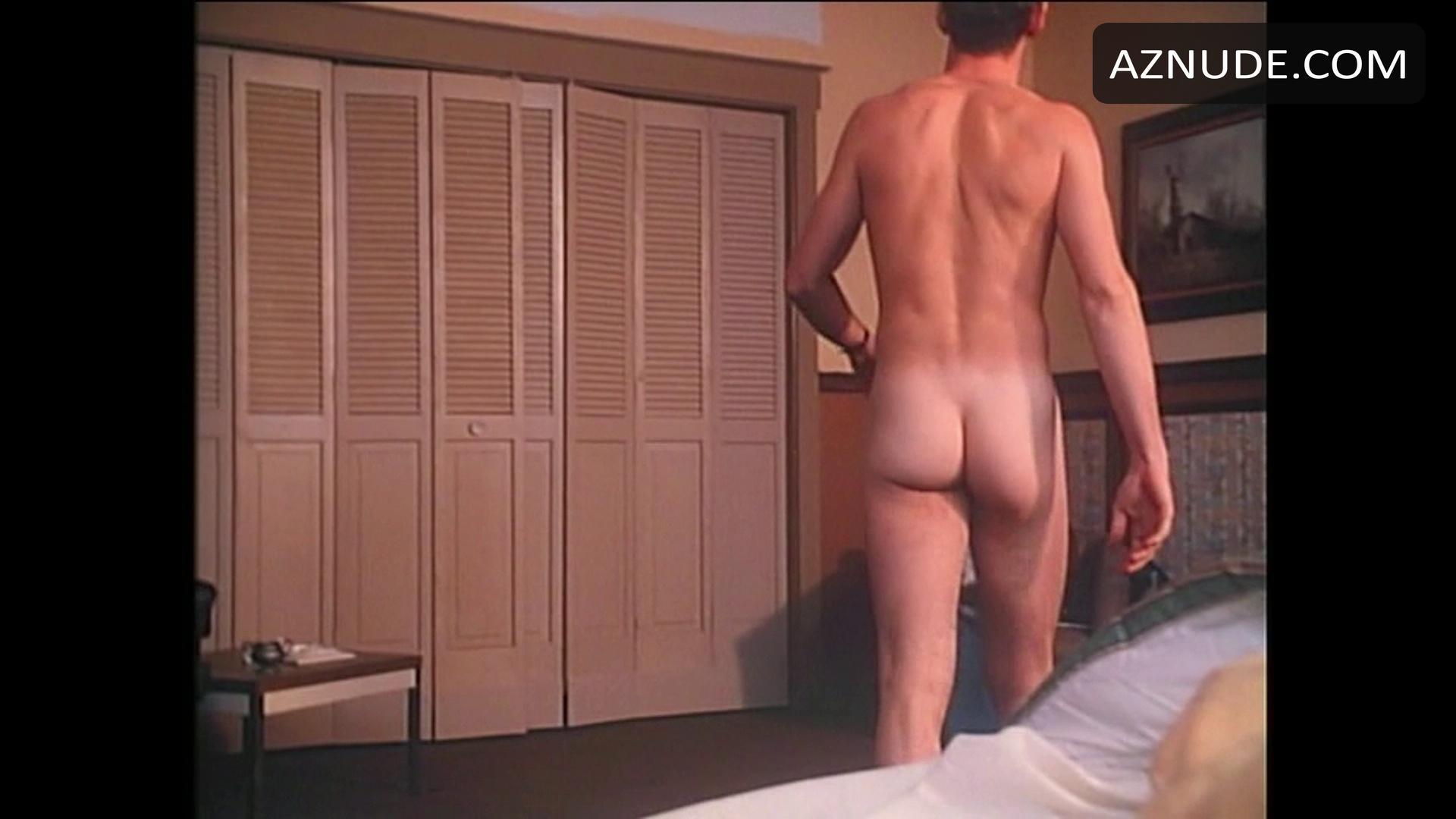 c thomas howell nude